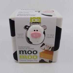 Joie MSC Cheese Singles Pod Cow - NWT